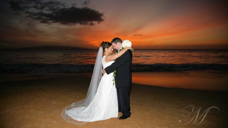 Hawaii Wedding Links Maui Kauai Oahu And The Big Island Of